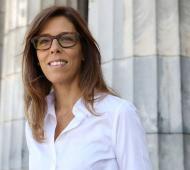 Universidades de Mar del Plata y La Plata desmintieron incumplimientos que denunció Laura Alonso