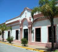 Municipalidad de General Lavalle