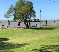 Verano bonaerense: Lavalle dejará entrar a no residentes desde el 1 de diciembre y habrá límites para la pesca