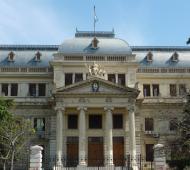 """Legislatura bonaerense: Por secciones, todas las listas del """"Frente de Todos"""""""