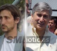Foto: SMNoticias.