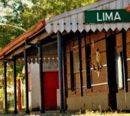 Zárate: Comienzan las inscripciones para aspirantes a delegado municipal de Lima
