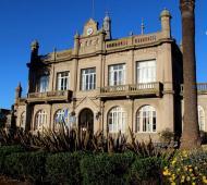 Municipalidad de Lobería