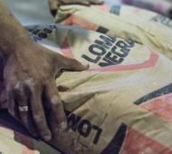 Loma Negra: Siguen parados los hornos de cemento por conflicto entre gremio y un proveedor de piedra caliza