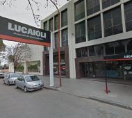Bahìa Blanca: La cadena Lucaioli liquida stock para pagar salarios