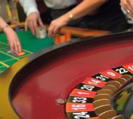 Pergamino: Lanzan programa para la prevención y asistencia al juego compulsivo