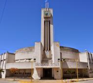 Foto: La Voz del Pueblo.