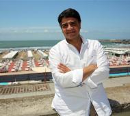 Jorge Macri celebró el giro extra de Nación a Provincia.