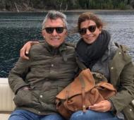 Macri se toma vacaciones y retoma agenda el 10 de enero en Villa la Angostura