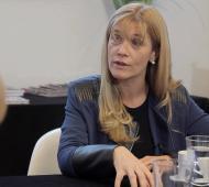 Magario cuestionó a Macri y Vidal por los tarifazos.