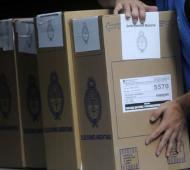 Siguen las repercusiones por las elecciones polémicas en Maipú