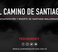 Video: El trailer de la película sobre Santiago Maldonado, donde participan Grandinetti y Florencia Kirchner