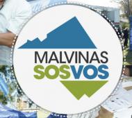 """Trámites en """"Malvinas sos vos"""" en El Triángulo y Villa de Mayo"""