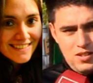 Imputaron al marido de la enfermera asesinada en Longchamps