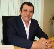 Julio César Marini obtuvo una nueva reelección con el Frente de Todos