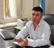 Martello celebró las medidas anunciadas por Vidal respecto al juego
