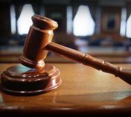Avanzaron con designaciones en la Justicia en varios distritos de la Provincia