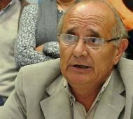 Aportes truchos en campaña de Cambiemos: Jorge Más, ex concejal de Pehuajó, fue el denunciante
