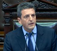 Diputados: Habrá paridad de género en las presidencias de las comisiones
