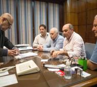 Paritaria 2018: Mar del Plata firmó un aumento del 12% con los municipales para el primer semestre