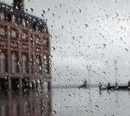 El tiempo este segundo fin de semana de 2021 será malo en los principales centros turísticos.