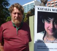 Comienza un nuevo juicio contra el cuarto policía imputado por el crimen de Natalia Melmann