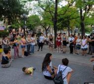 Foto: Noticias Mercedinas