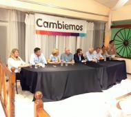 Foto: NavarroNoticias