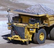Minería en Chubut: Hubo una reunión reservada entre funcionario nacional y provinciales