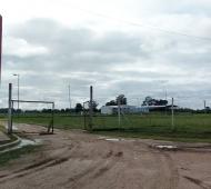 Provincia habilitó formalmente el Parque Industrial de Miramar (La Capital)