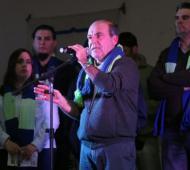 Ricardo Moccero derrotó al Fernández de Juntos por el Cambio