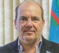 Ricardo Moccero rechazó las denuncias y se puso a disposición de la Justicia.