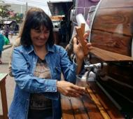 Monte Hermoso celebra la 11° Fiesta de la Cerveza
