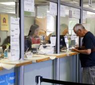 Programa de regularización de deudas en Hurlingham.