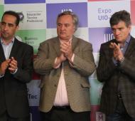 Foto: Prensa Producción.