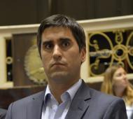 Manuel Mosca