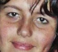 Cuatro años del crimen de Katherine Moscoso: Conte Grand recibió a familiares