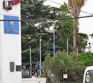 Motomel despidió a 150 empleados de la planta La Emilia.