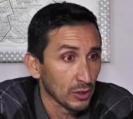 Tras la Tragedia de Moreno, renunció Sebastián Nasif, el interventor del Consejo Escolar