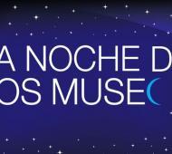 Noche de los Museos y los espacios culturales en la Provincia de Buenos Aires.