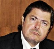 Renunció el fiscal Novo. Carrió pedirá que lo encarcelen.