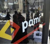 Más problemas para la oficina de PAMI en Lima.