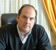 Héctor Olivera cargó contra Mauricio Macri.