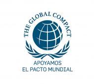 Pacto mundial impulsado por Naciones Unidas