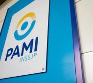 Acuerdo de Pami con farmacias