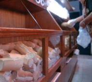 Panaderos de la Provincia advierten que el sector está en emergencia
