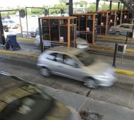 Audiencia pública para subir la tarifasde los peajes en Provinciael 19 y 20 de marzo