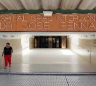 Hospital Penna