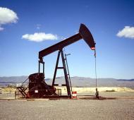 En Chubut rechazan la nueva Ley de Hidrocarburos.
