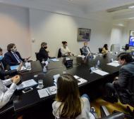 El oficialismo  buscará restituir la fórmula de actualización que se aplicó hasta 2018 y cambió Macri.